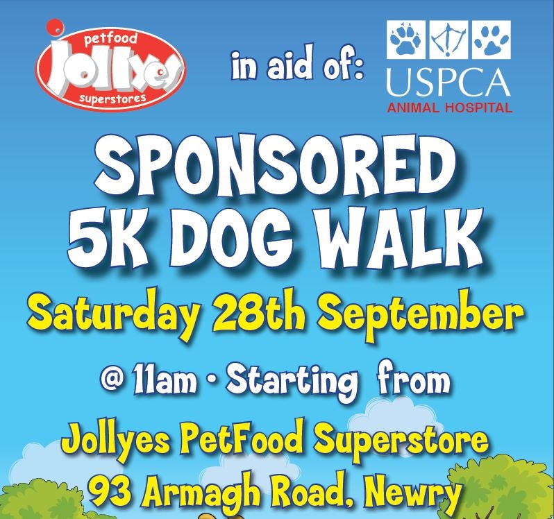 jollyes-sponsored-walk