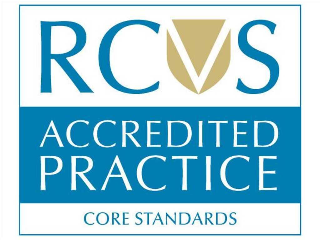 USPCA Achieves Full Compliance with Royal College of Veterinary Surgeons' Core Standards